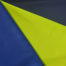 Tenacity Polyester Solid Fabric