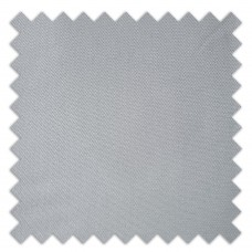 Polyester Honeycomb Knitted