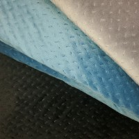 Basket Weave Upholstery Fabric