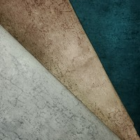 Marble Upholstery Fabric
