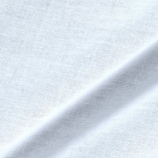 Poly Cotton Sheeting Fabric