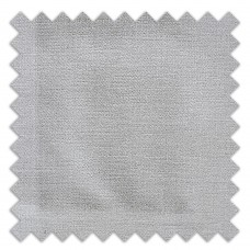 Keira Upholstery Fabric