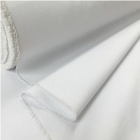 Poly Cotton Fabric- FR